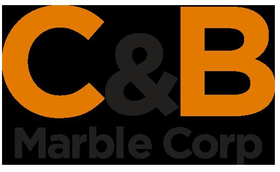 C&B Marble Corp