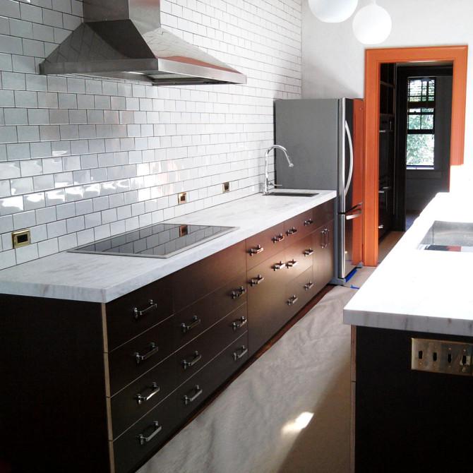 Redhook Kitchen